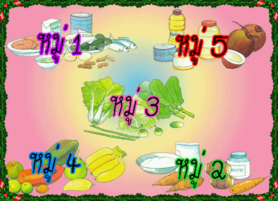 мркрцкея║ 5 каыХ╩цп║м╨╢Игб юр╬мркрцкея║ 5 каыХ мркрцкея║ 5 s j